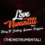 "[Instrumental] CKay – ""Love Nwantiti"""