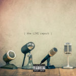 [E.P] M.I Abaga x A-Q – The Live Report