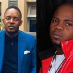 """One Of The Greatest Rappers Ever"" -MI Abaga Pens Touching Tribute To Dagrin 10 Years After His Passing"