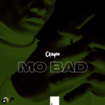 "[Lyrics] Crayon – ""Mo Bad"""