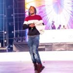 Naira Marley Volunteers To Sing The New Nigeria (UAR) National Anthem