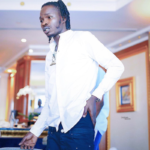 Naira Marley Acquires New Set of Diamond Jewelries Worth Millions of Naira