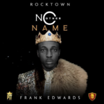 "Frank Edwards – ""No Other Name"""