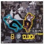 "OlaDips – ""8 O'clock"" (Freestyle) ft. Buhari"