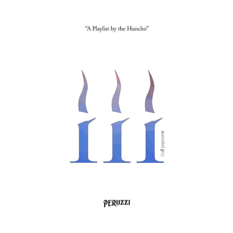 """[Lyrics] Peruzzi – """"Reason"""" ft. Not3s"""