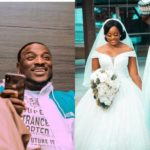 "Cee C & I Faked Our Relationship.. She's Just A Friend"" – Peruzzi Reveals"