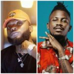 """You Can Never Put Me & Dremo Against Each Other"" – Ycee Tells Haters"