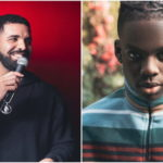 "Drake Spotted Vibing To Rema's ""Dumebi"", Says They Have Many ""Sick"" Songs Together"