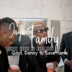 "[Video] Jaywon – ""Family"" ft. Qdot, Danny S"
