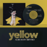 "[Album] Brymo – ""Yellow"""