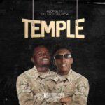 """Aloma (DMW) x Bella Shmurda – """"Temple"""""""