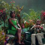 """[Video] Davido – """"D & G"""" ft. Summer Walker"""