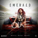 "Emera£d – ""Oke Speed"""