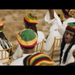 "[Video] Terry G – ""Adura"" ft. Skiibii"