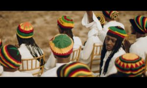 "[Video] Terry G - ""Adura"" ft. Skiibii"