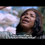 "[Video] Mercy Chinwo – ""Akamdinelu"""