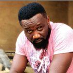 Jude Okoye Finally Speaks On P-square's Breakup, Cynthia Morgan's Lies & May D's Greed