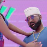 "[Visualizer] Harrysong – ""Bumbumbum"" ft. Davido"