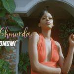 """[Video] Bella Shmurda – """"Sho Mo Mi"""""""