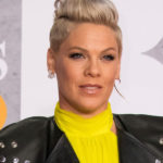 American Singer, Pink Recovers After Testing Positive For Coronavirus, Slams US Govt For Not Making Tests Available