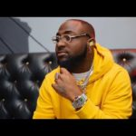 [Exclusive] Davido Shares The First Version Of 'Dami Duro', Explained How The Hit Song Was Remade.