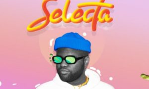 Skales – Selecta