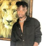 "Young Jonn Accepts Legendury Beatz ""Battle Of Hits"" Challenge"