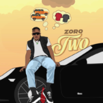 "Zoro – ""Two"" (Prod. By Kezyklef)"