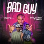 "Huligang – ""Bad Guy"" ft. Dreycoded X Elenu"