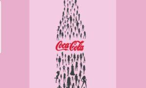 Kayouzay - Coca Cola