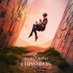 """Vector x Mastaa – """"Crossroads"""" (EP) ft. DJ Magnum x DJ Neptune"""