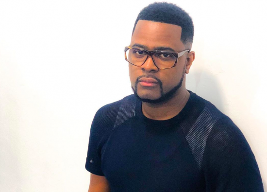 DJ Xclusive Shares Terrible Experience While Trying To Get Tested For The Coronavirus