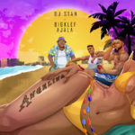 """DJ Stan – """"Angelina"""" ft. Big Klef X Ajala (Prod by. DJ Stan)"""