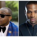 "D'banj Lied To Davido About Putting Kanye West & Big Sean On ""Dami Duro"" – Special Spesh Exposes Singer"