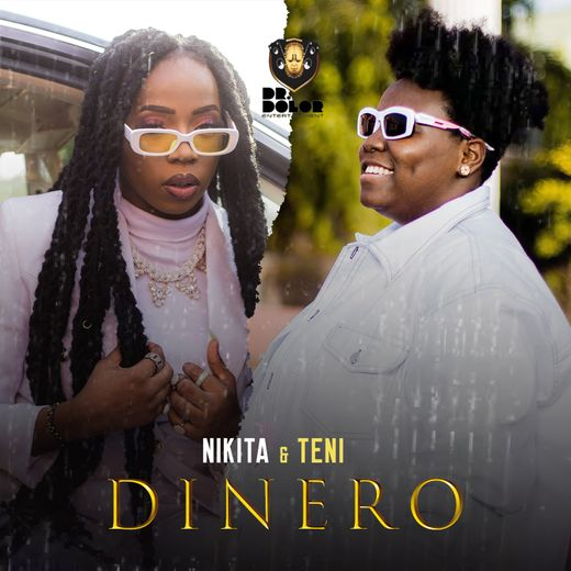 "[Music + Video] Nikita x Teni – ""Dinero"""