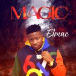 """Elmac – """"Magic"""""""