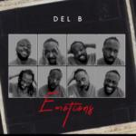 """Del B – """"Emotions"""""""