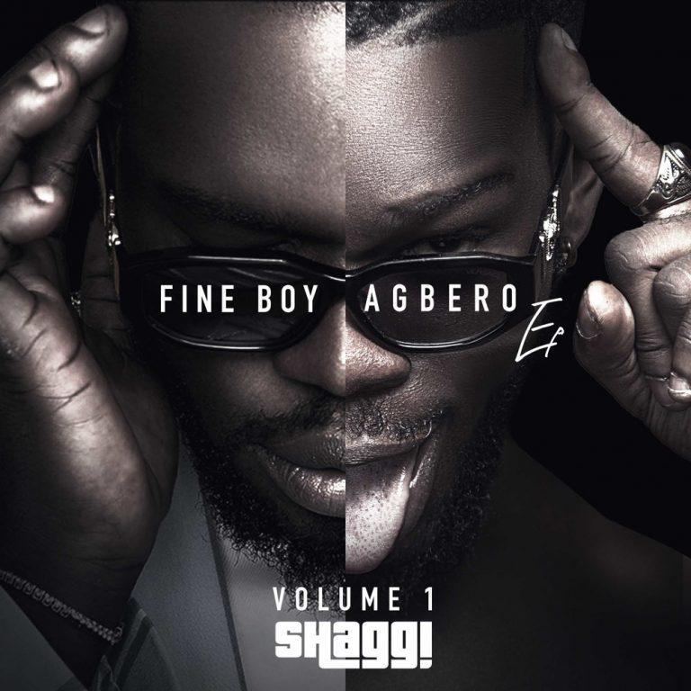 "[Music] Broda Shaggi – ""Okoto"" ft. Zlatan (Prod. Rexxie)"