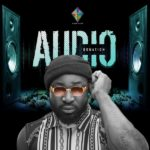 "[Lyrics] Harrysong – ""Audio Donation"""