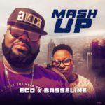"Eco x Basseline – ""Mash Up"""