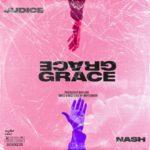 "Judice – ""Grace"" ft. Nash"