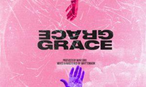 Judice - Grace ft. Nash