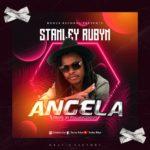 """[Video + Audio] Stanley Rubyn – """"Angela"""""""