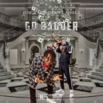 "Juice Morgan – ""Go Badder"" ft. Sholz (Prod. KillerTunes)"