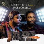 "Scott Giri – ""Japa"" ft. Pablomilo"