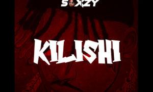 Saxzy - Kilishi