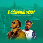 "Kulh – ""E Consine You""  f. Slimcase (Prod. Cracker)"