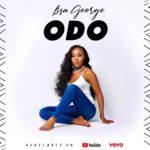 """[Video] Lisa George – """"ODO"""""""