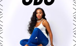 "[Video] Lisa George - ""ODO"""