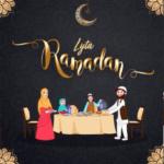 """Lyta – """"Ramadan"""""""